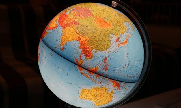 3 idées pratiques pour Eclairer le Monde