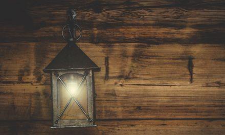 3 choses que le Saint-Esprit fait pour vous et vous ne le savez peut-être pas