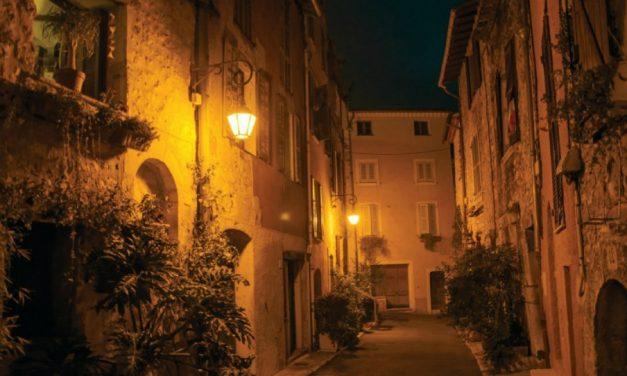 L'histoire merveilleuse des villageois français qui ont été témoins de la naissance du Christ à Bethléem