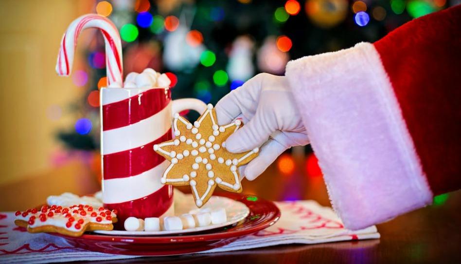 Comment puis-je annoncer à ma fille que le Père Noël n'existe pas sans aussi détruire sa foi au Sauveur?