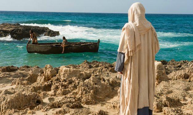 52 attributs de Jésus-Christ en 52 semaines