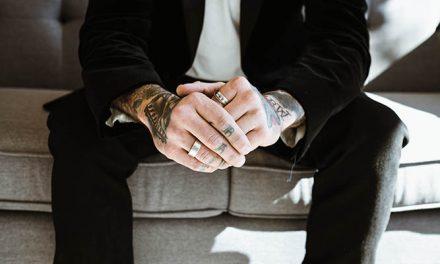 Les tatouages et d'autres choses qui nous seraient utiles à l'église