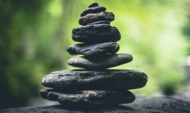 Comment trouver le bon équilibre dans ce chaos d'opinions ?