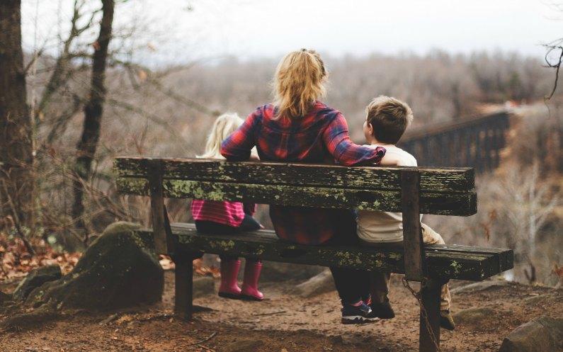 Que ferait un parent aimant ?