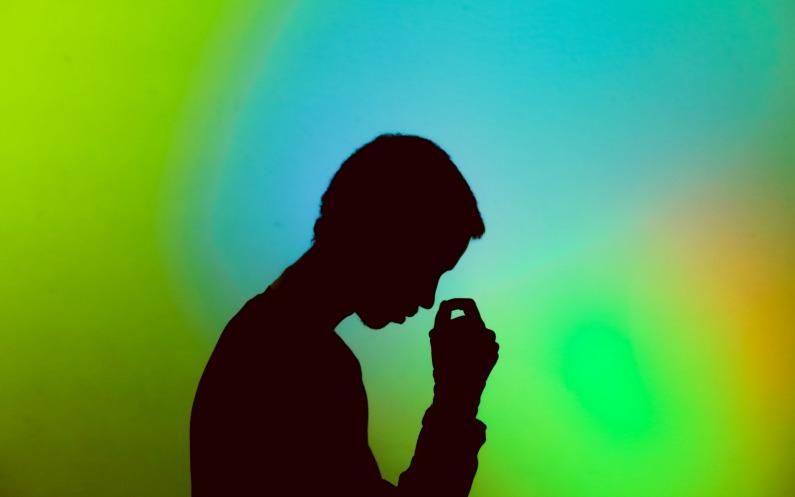 Gérer l'anxiété comme une bénédiction