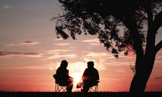 Cinq questions à poser aux frères et aux sœurs que vous servez