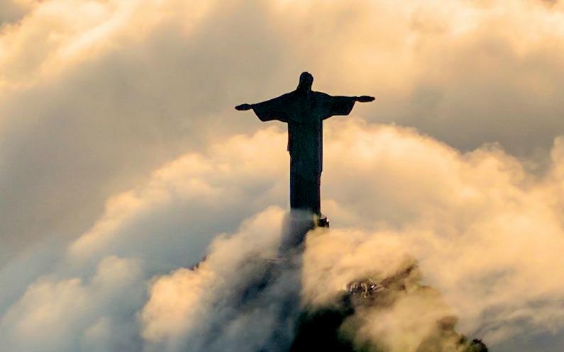 Le Christ peut nous aider à changer de vie