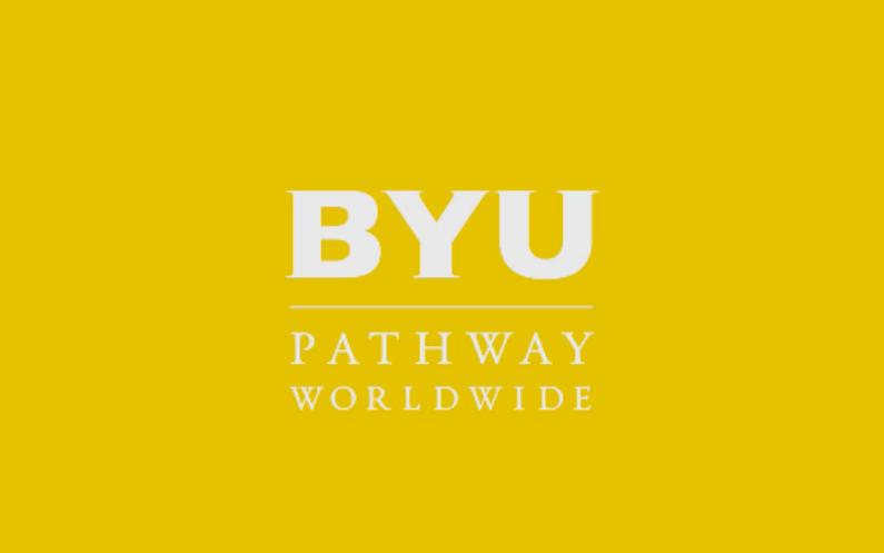 BYU Pathway Worldwide