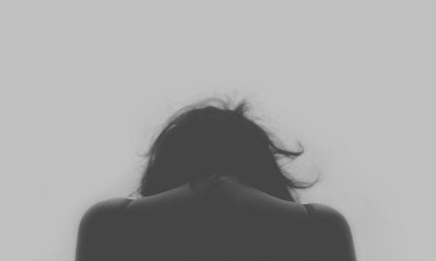 Les effets néfastes d'un mauvais enseignement de la Loi de Chasteté
