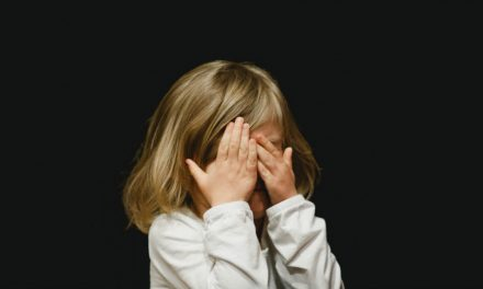Comment Satan a créé le sentiment de honte et 5 façon de le combattre
