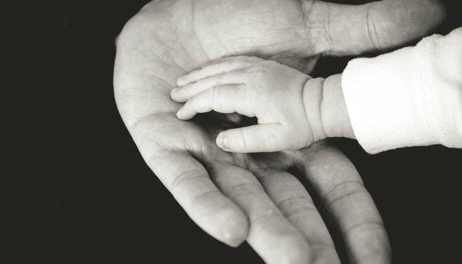 6 raisons pour lesquelles je suis reconnaissante envers mon papa