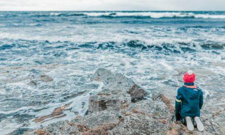 Viens et suis-moi, du 8 au 14 juillet: Actes 6 – 9