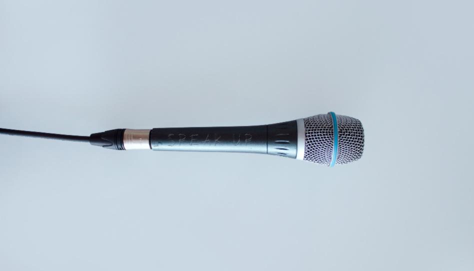 Comment faire un discours à l'Église quand vous êtes angoissé