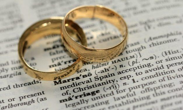 5 façons de trouver de la joie quand vous êtes célibataire dans une église centrée sur le mariage
