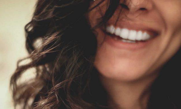 Cinq vérités sur la beauté que nous oublions trop souvent