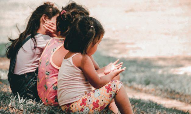 Nouveau programme pour les enfants et les jeunes : vidéos explicatives
