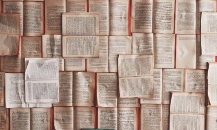La connaissance : 3 leçons de la vie du Christ
