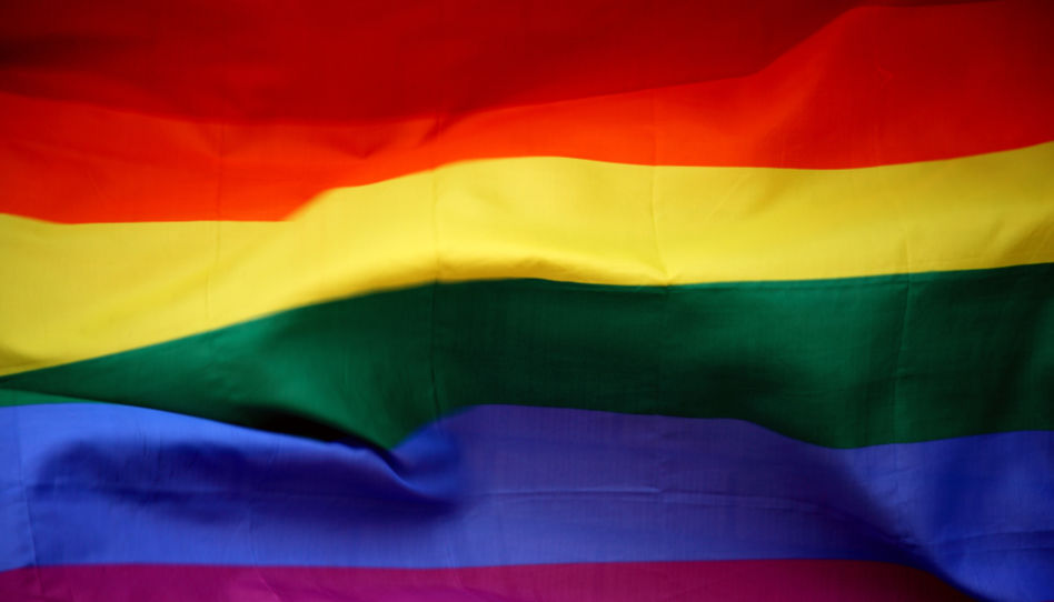 Enfants et parents LGBT : des changements de règles motivés par l'amour