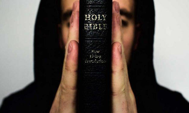 1 et 2 Timothée; Tite; Philémon : Viens et suis-moi, 28 octobre – 3 novembre