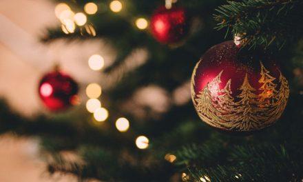 L'histoire de Noël : ce que nous raconte la Bible
