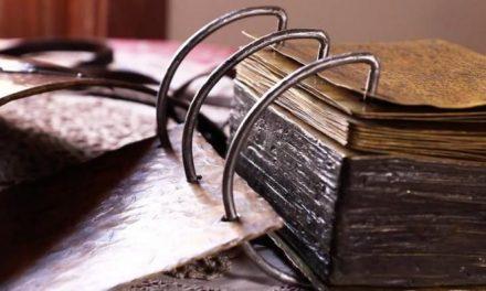 2 Néphi 26 à 30: «Une œuvre merveilleuse et un prodige»