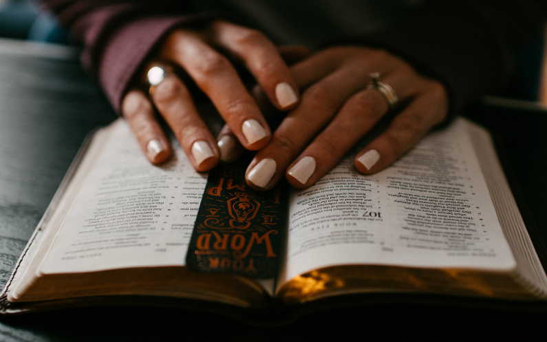 étudier les écritures