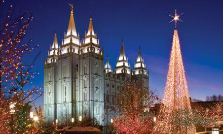 Renforcez votre foi au Christ durant la veillée de Noël du 6 décembre