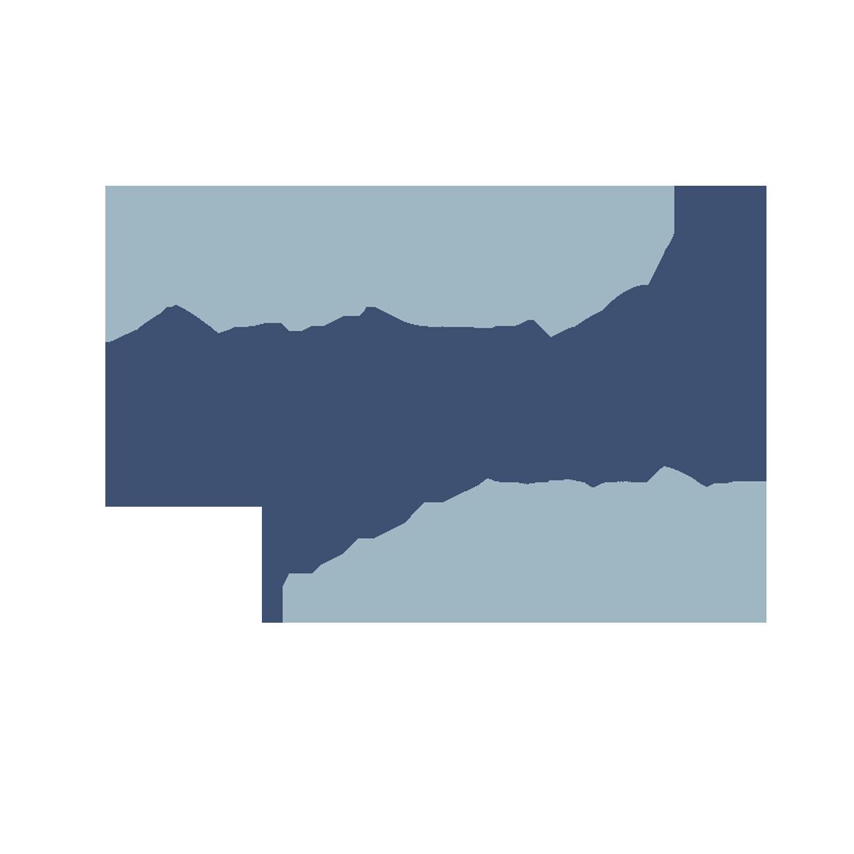 FoienChrist.org