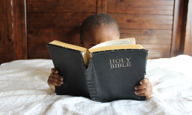 La bible est-elle vraiment parfaite ?