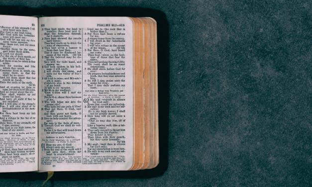 La liberté religieuse – un principe fondamental
