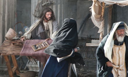 Que croire au sujet du Christ