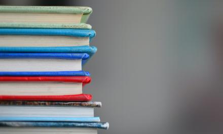L'éducation : ce qu'en disent les écritures