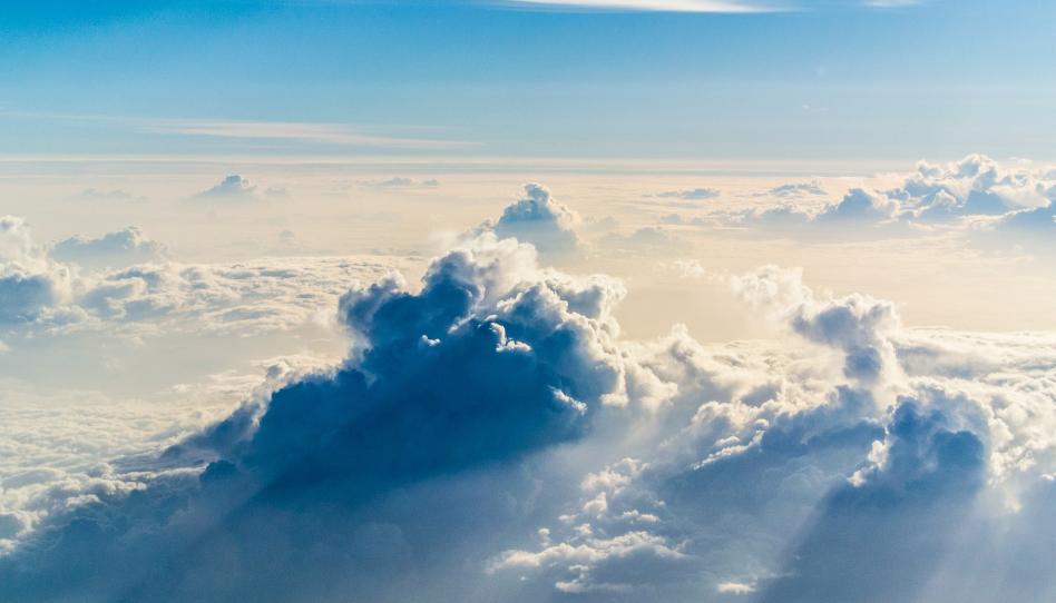 Que se passe-t-il après la mort ? – Foi et Croyances